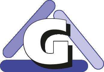 Grauholz Immobilien-Agentur GmbH